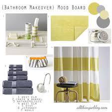 Boys Bathroom Ideas Colors 78 Best Bathroom Decor Images On Pinterest Bathroom Ideas Room