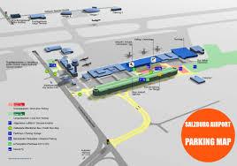 long term car hire europe car hire salzburg airport simple cheap efficient rhinocarhire com