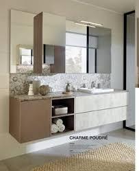 cuisine schmidt bastia acheter accessoires pour salle de bain à bastia promos et offres