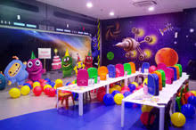 kidz rooms birthdays field trips more kids amaze safra