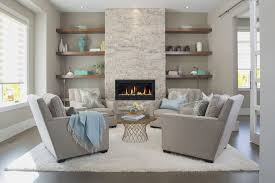 fireplace in living room living room simple living room ideas with fireplace home design