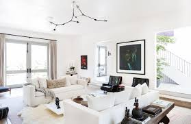 stylish home interiors inside an interior designer s stylish malibu home with rustic