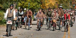 bike rides for the casual group biking enthusiast in indianapolis