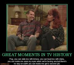 Married With Children Memes - married with children moment married with children pinterest