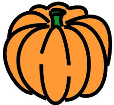 pumpkin printables worksheets lesson plans science lesson