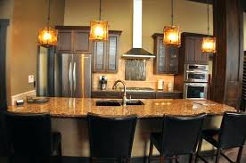 round island kitchen round kitchen island kitchen island round kitchen island large