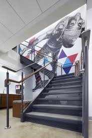 Office Stairs Design by 38 Best Stairs Images On Pinterest Stairs Office Designs And Boston