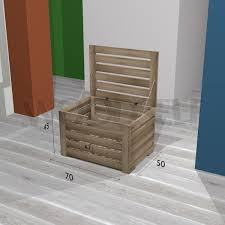 Build A Toy Box Chest by 57 Best Toybox Plans Toy Chest Plans Images On Pinterest Toy