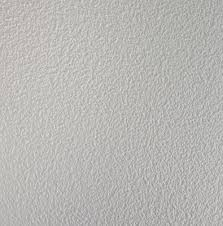 textured ceiling paint ideas ceiling texture types to make your ceiling more beautiful ceiling