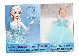 114 best for my frozen fanatic images on pinterest frozen party