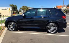 Bmw X5 50d Review - my x5 m50d azurite black individual finally arrived