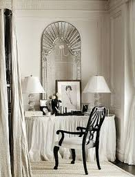best 25 glamour bedroom ideas on pinterest glam bedroom