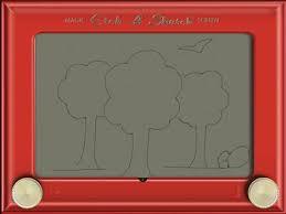 a sketch hd ipad app released