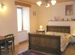 homelidays chambre d hotes chambre d hôtes à la ferme bed breakfast in farm près de la