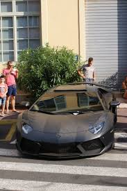 mansory aventador 2036 best lambo u0027s images on pinterest car lamborghini aventador
