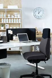 Desk Chair Ideas Furniture Awesome Ikea Office Furniture For Your Office Design