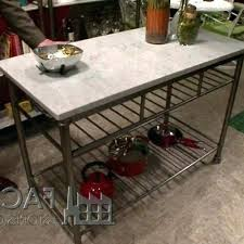 the orleans kitchen island orleans kitchen island dynamicpeople club