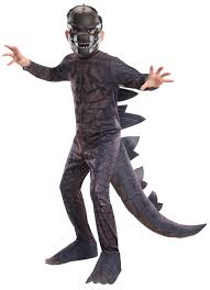 referee halloween costume party city godzilla costumes