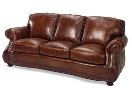 Abbyson Leather Sofa Reviews Leather Sofa Premium Leather Furniture Brands Barrington Premium