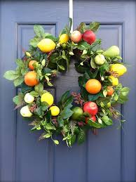 55 best year wreaths images on year wreath