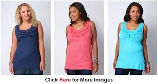 cheap plus size clothing quality styles affordable price www