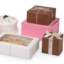 personalized pie boxes bakery boxes bakery boxes wholesale custom bakery boxes