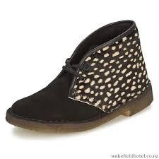womens desert boots nz clearance clarks mid boots 100 original provider