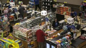 North Dakota travel supermarket images Kroger kr stock price financials and news fortune 500 jpg
