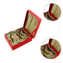 Where To Buy Boxes For Gifts Buy 2015 Fashion Rectangle Jewelry Boxes For Gift Packing Paper