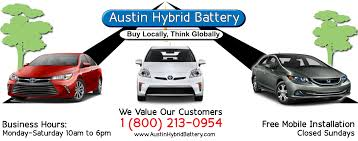 price for lexus hybrid battery hybrid battery replacement