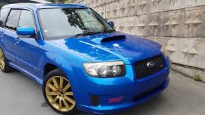 2016 subaru forester ts sti review video performancedrive forester sti subaru sti collection 16 wallpapers