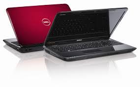 thanksgiving sale laptops black friday sale u2013 online on cyber monday when in manila