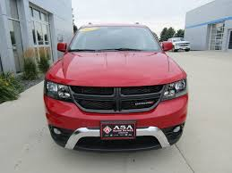 Dodge Journey Models - new journey for sale asa auto plaza austin