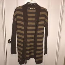 cato sweaters 60 cato sweaters cato s sweater from blakely s closet on