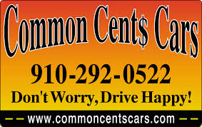 common cent cars erwin nc read consumer reviews browse used