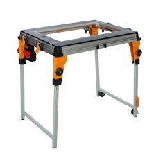 triton router table south africa best router 2017