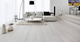 why wooden flooring is more versatile than you think discount