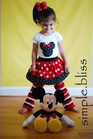 mickey mouse costume toddler baby disney baby mickey mouse costume toddler best minnie mouse