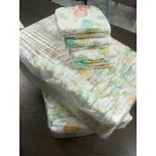 diaper offer clear stock tesco band no packing 11street malaysia