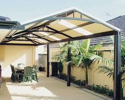 Best  Aluminum Patio Covers Ideas On Pinterest Metal Patio - Backyard patio cover designs