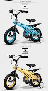 motocross bike security aliexpress com buy new design high quality kids bike buggiest