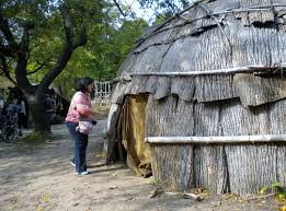 travel back to 1627 at plimoth plantation adopt mayflower ii u0027s