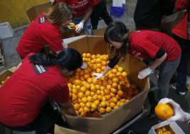 food bank needs your help at this time of year san francisco