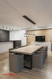 meuble cuisine tout en un eclairage meuble cuisine led avec luminaire cuisine avec meuble