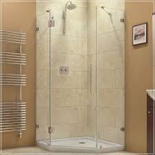 Discount Shower Doors Free Shipping Discount Shower Doors Free Shipping Express Air Modern Home