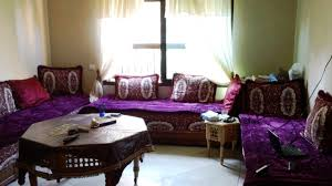 Moroccan Style Living Room Furniture  Liberty Interior  Easy - Moroccan living room furniture