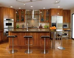 custom designed kitchen remodel luxury photos ideas small kitchens
