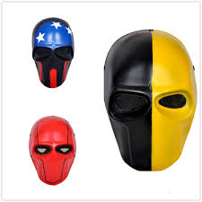 masks spirit halloween popular spirit halloween masks buy cheap spirit halloween masks