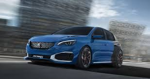 peugeot 308 gti interior 2018 peugeot 308 gti news reviews msrp ratings with amazing