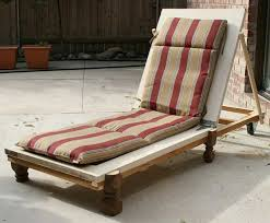 Diy Chaise Lounge Chaise Lounge Diy Pdf Woodworking